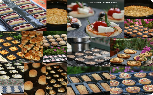 montage photos cuisine 921