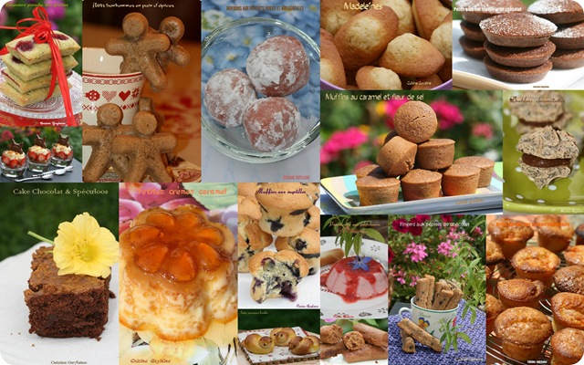 montage photos cuisine 94