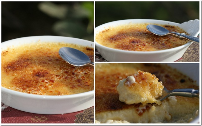 photos cuisine 801