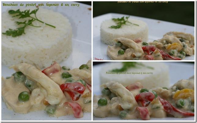 photos cuisine 80