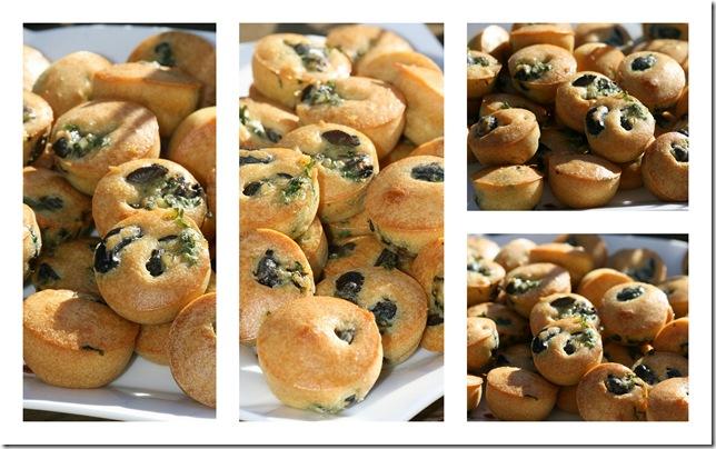 photos cuisine 963