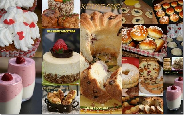 photos cuisine 413