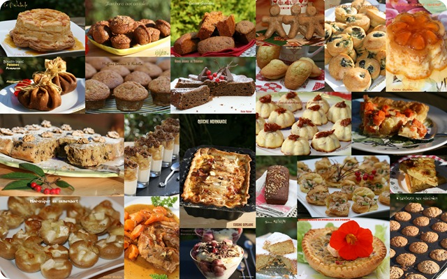 photos cuisine montage 941