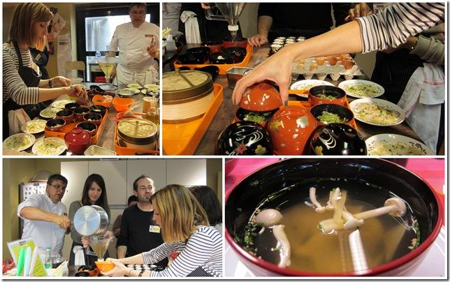 EImagesphoto canon ixus 300 hscours de cuisine l'atelier à Sens 4 11 20113