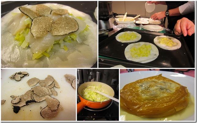 EImagesphoto canon ixus 300 hscours de cuisine l'atelier à Sens 4 11 20115