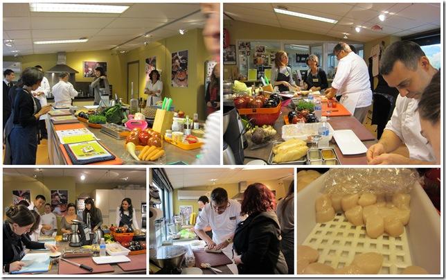 EImagesphoto canon ixus 300 hscours de cuisine l'atelier de Sens 4 11 20114