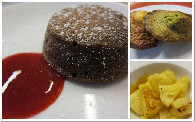 cours de cuisine l'atelier à Sens 4 11 20114