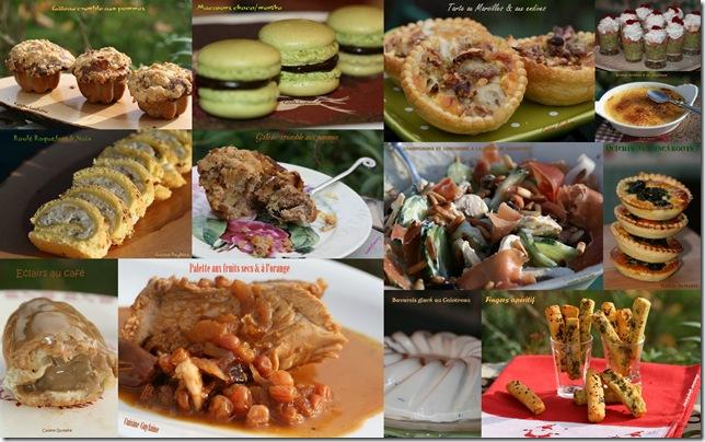 photos cuisine 78